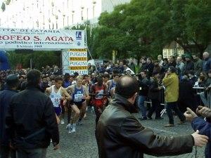s_agata_trofeo2003_1