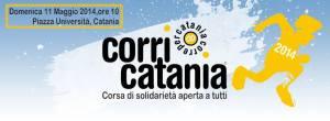 Corri Catania