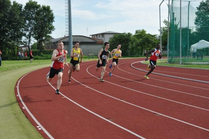 Dalla Danimarca un nuovo metodo di allenamento