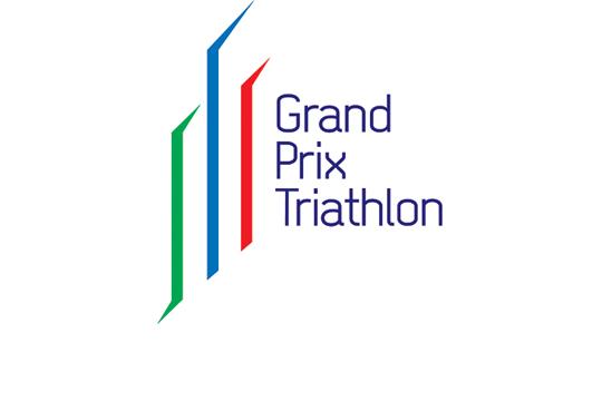 Al via il Grand Prix Triathlon 2014