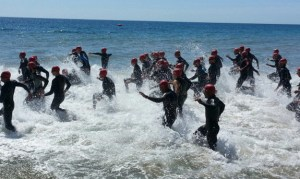 triathlon-avola