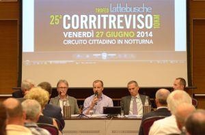 Corritreviso_present_L'intervento di Enrico Caldato_b