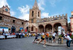 Giro-Podistico-Castelbuono