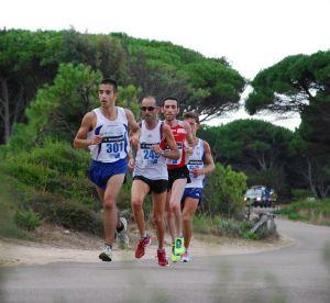 Maddalena_Caprera_Half_Marathon_b