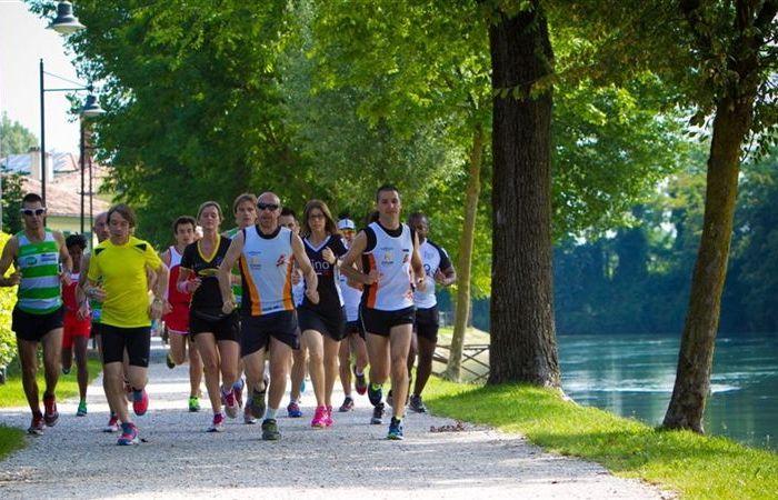 Treviso Half Marathon, un debutto da record