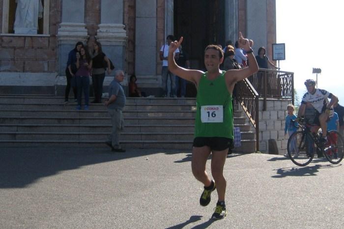 Premi tra sapori e tradizione per la scalata Patti-Tindari