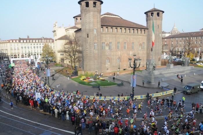 Maratone 2015, ecco l'agenda degli appuntamenti