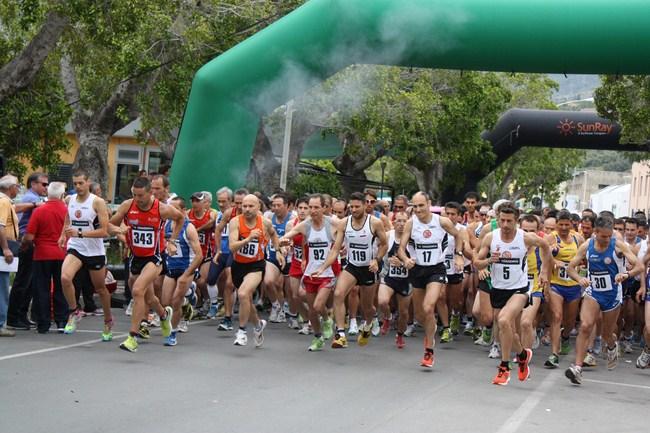 Grand Prix Sicilia di Corsa e Maratonine: i calendari 2015