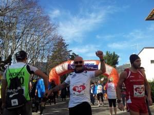 Atl.-Michele-DErrico-alla-maratona-di-Terni