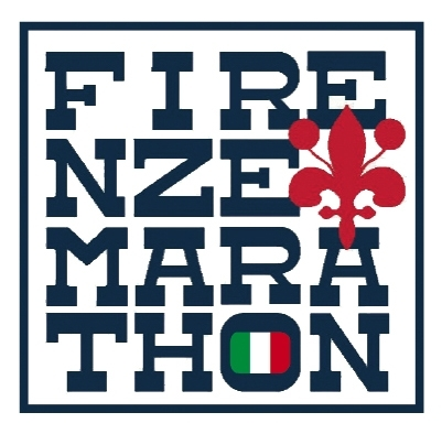 Firenze Marathon 2015, sta per partire in conto alla rovescia