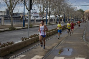messina-marathon-2014-53