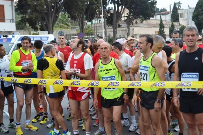 """Domenica 22 marzo in programma a Messina la """"XXIV Corritalia"""""""