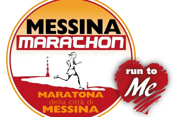 """""""Messina Marathon 2016"""" gratis per gli iscritti del 22 febbraio"""