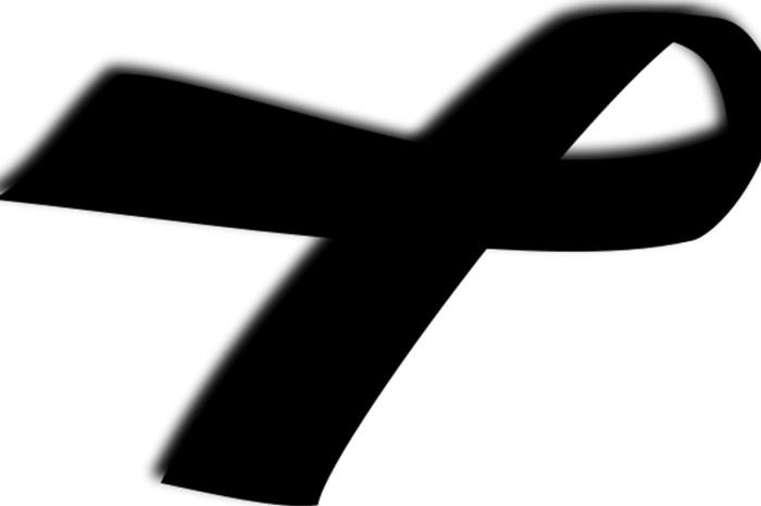 Giornalismo in lutto per la scomparsa di Filippo Pinizzotto