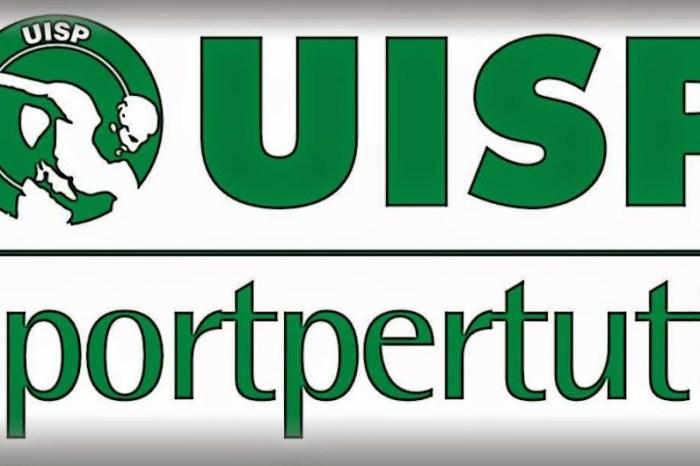 Cinque Campionati Italiani UISP nel mese di maggio