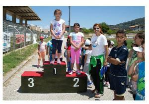 a scuola di corsa2