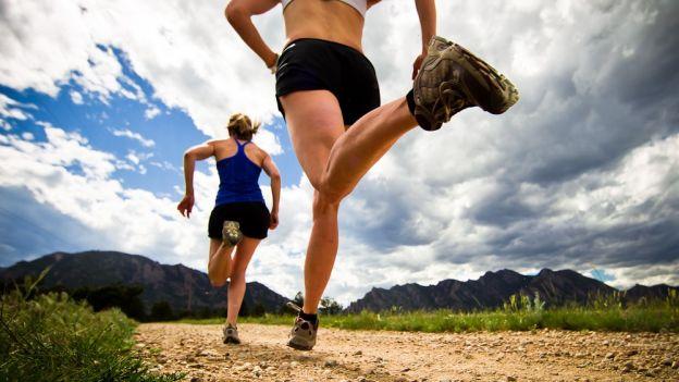 """""""Scatta in testa 2015"""", correre per combattere la cefalea"""