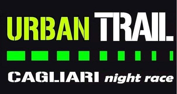 A ottobre torna a Cagliari l'Urban Trail