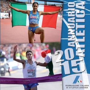 annuario_copertina2015