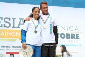 Telese-Terme-Telesia-Half-Marathon2015