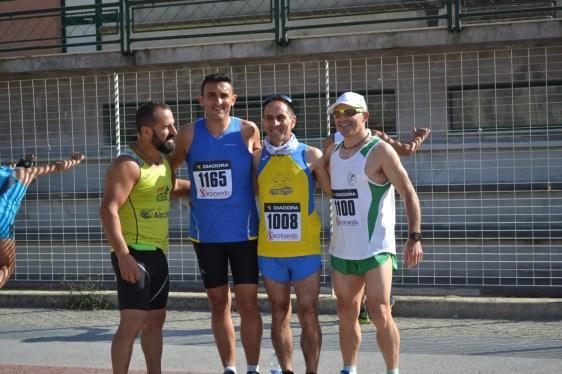 Scalata Dinnammare 2017 - Atleti e Staff - 12