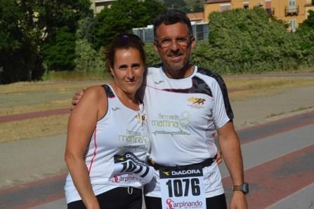Scalata Dinnammare 2017 - Atleti e Staff - 18