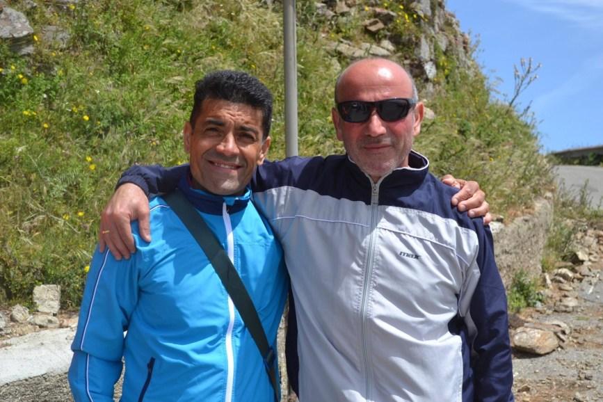 Scalata Dinnammare 2017 - Atleti e Staff - 28