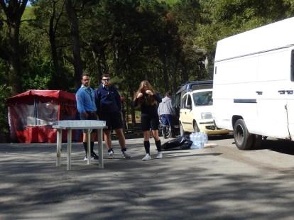 Scalata Dinnammare 2017 - Atleti e Staff - 33