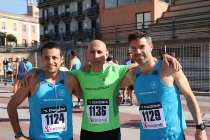 Scalata Dinnammare 2017 - Atleti e Staff - 36