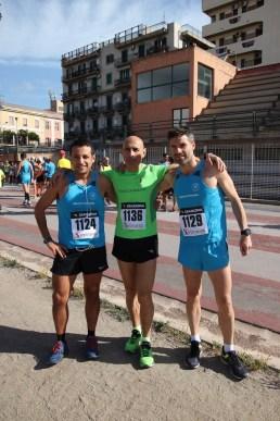 Scalata Dinnammare 2017 - Atleti e Staff - 37