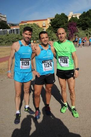 Scalata Dinnammare 2017 - Atleti e Staff - 39