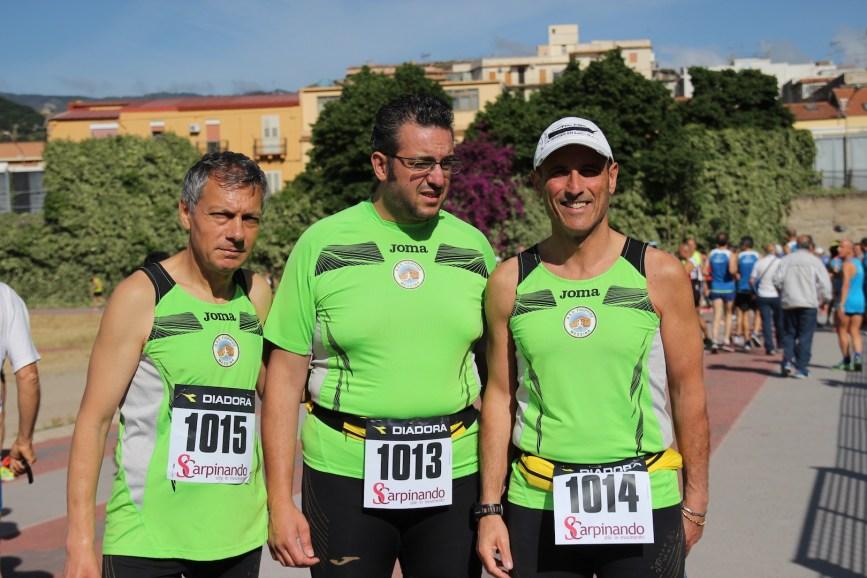 Scalata Dinnammare 2017 - Atleti e Staff - 47