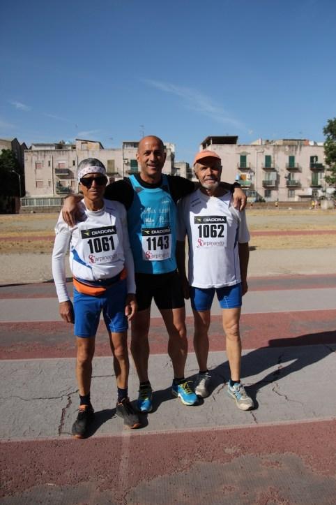 Scalata Dinnammare 2017 - Atleti e Staff - 50