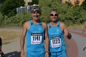 Scalata Dinnammare 2017 - Atleti e Staff - 6