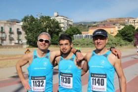 Scalata Dinnammare 2017 - Atleti e Staff - 61