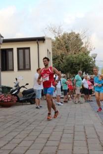 II° Trofeo Polisportiva Monfortese - 100