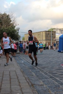 II° Trofeo Polisportiva Monfortese - 104