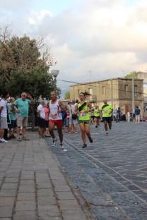 II° Trofeo Polisportiva Monfortese - 106