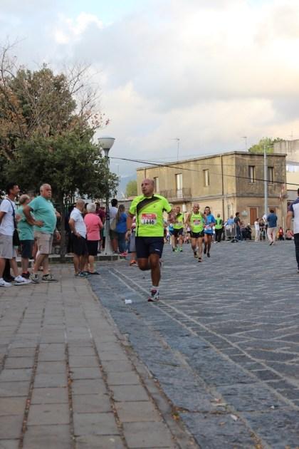 II° Trofeo Polisportiva Monfortese - 108
