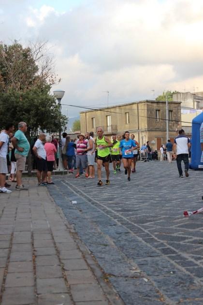II° Trofeo Polisportiva Monfortese - 109