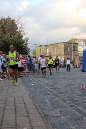 II° Trofeo Polisportiva Monfortese - 115