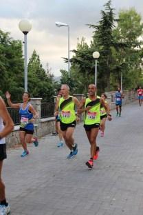 II° Trofeo Polisportiva Monfortese - 117