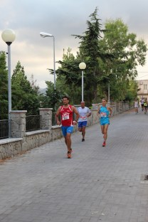 II° Trofeo Polisportiva Monfortese - 118