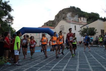 II° Trofeo Polisportiva Monfortese - 12