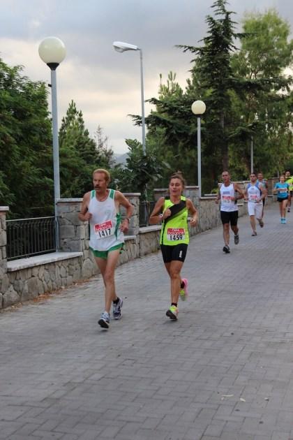 II° Trofeo Polisportiva Monfortese - 121