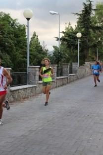 II° Trofeo Polisportiva Monfortese - 126
