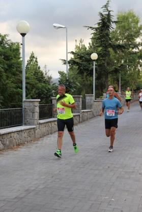II° Trofeo Polisportiva Monfortese - 128