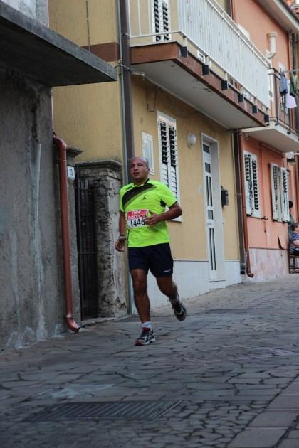 II° Trofeo Polisportiva Monfortese - 134