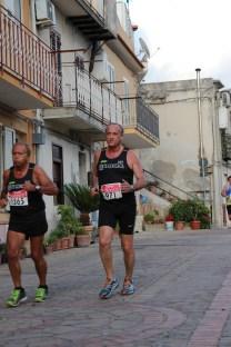 II° Trofeo Polisportiva Monfortese - 136