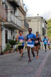 II° Trofeo Polisportiva Monfortese - 137